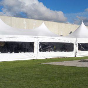 Peak Tent Accessories