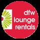 DFW Lounge Rentals