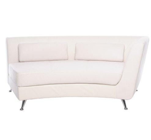 Infinity Sofa - Left Arm